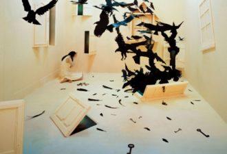 Михаил Литвак: 5 признаков невроза