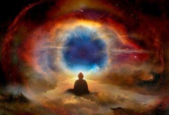 Слушай свою Душу или как узнать, что нам советует Вселенная
