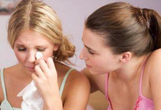 Одно слово может погасить конфликт, но большинство людей его всё равно не произносят