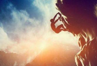 20 испытаний, которые за 30 дней изменят вашу жизнь