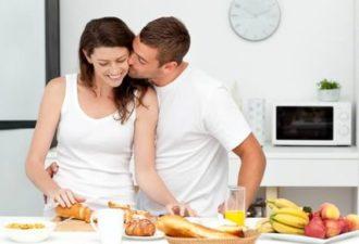 9 вещей, о которых ВСЕГДА разговаривают счастливые пары