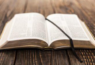УЗНАЙТЕ, ЧТО ПРЕДСКАЗЫВАЕТ ВАМ БИБЛИЯ В СООТВЕТСТВИИ С МЕСЯЦЕМ ВАШЕГО РОЖДЕНИЯ!