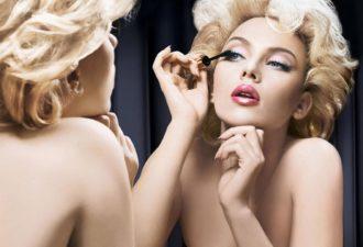 Михаил Лабковский о женской красоте