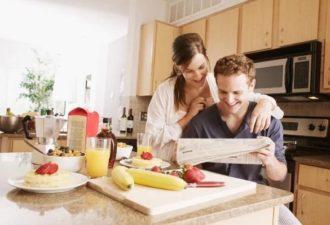 25 вещей, которые нельзя допускать в браке и во время отношений