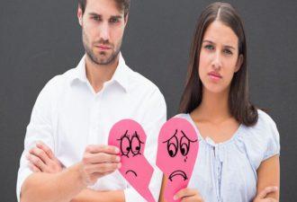5 настоящих причин, почему мужчины изменяют своим девушкам