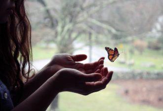 12 истин о который Вам не стоит помнить если доверяете своей душе