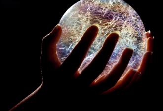 Признаки того, что ваша душа обладает опытом из прошлых воплощений