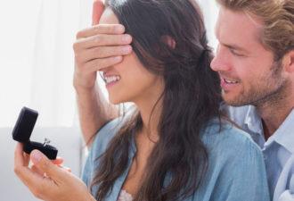 Ваш знак Зодиака может рассказать, когда вам суждено выйти замуж или жениться