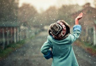 12 шагов благодарности: благодарите тех, кто сделал вам больно