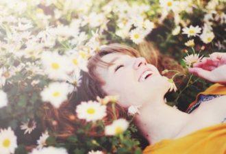 10 препятствий между вами и прекрасной жизнью