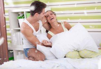 28 принципов в любви, которые должна понимать каждая женщина