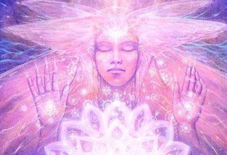 Сила мысли. Как многократно умножить силу своих мыслей?