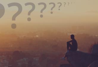 Как ответить себе на тупой вопрос «ЧЕГО Я ХОЧУ?»