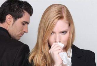 10 видов лжи, которую говорит мужчина, и что он за ней прячет