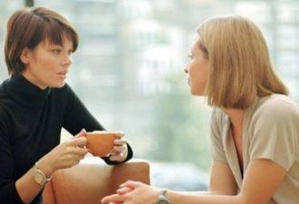 Как понять, что ваши чувства обесценивают...