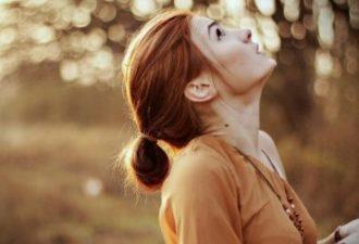 9 ПРИЗНАКОВ, ЧТО У ТЕБЯ ОДИНОКАЯ ДУША, ДАЖЕ ЕСЛИ ТЫ В ОТНОШЕНИЯХ