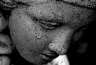 10 невероятных вещей, которым боль может научить вас
