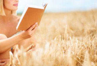 15 цитат, способных изменить вашу жизнь