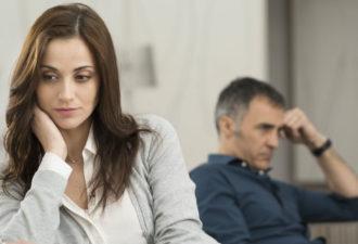 10 признаков того, что ваши отношения разрушающие