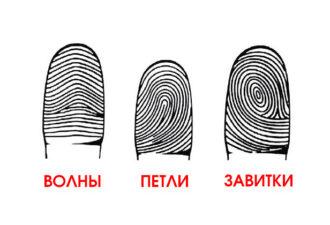 Посмотри на свои руки: а вдруг ты гений?
