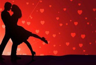 10 Золотых Правил Притяжения Любви