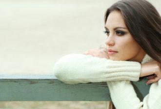 Эмоции — природа женщины. О женских эмоциях