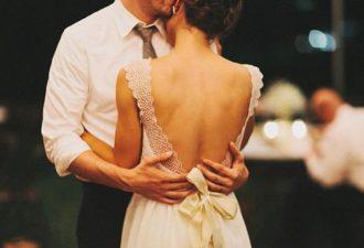 10 милых вещей, которые мужчины делают втайне от своих женщин