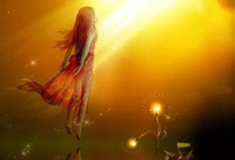 Духовное значение новолуния и использование его силы