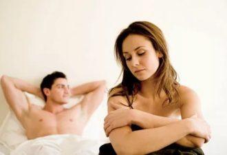 Вот чего хотят мужчины от женщин: неожиданные результаты исследования