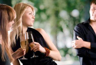 Как точно узнать изменяет ли муж?