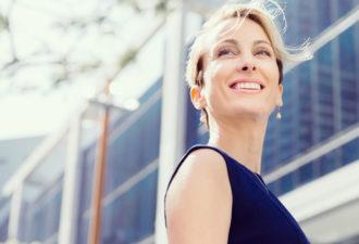 12 ежедневных привычек сильных и успешных женщин: есть что перенять!