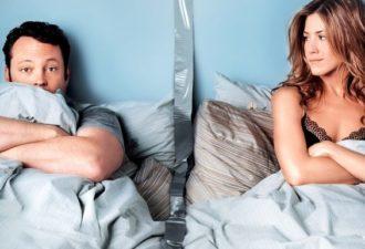 7 мифов, которые негативно влияют на отношения супругов