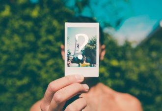 10 вопросов, которые позволят узнать человека с новой стороны