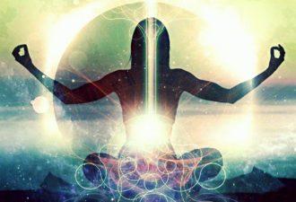 Луиза Хей: сила внутри нас