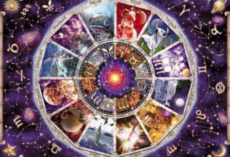 Уровень интеллекта разных знаков Зодиака