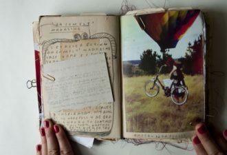 Как исполнить мечту за 7 дней? Простая техника «Книга реализации желаний»