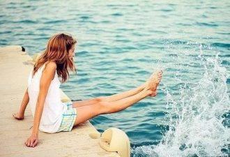 6 признаков, что ты становишься крутой женщиной, какой ты и должна быть