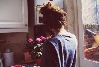 16 признаков, что у вас все лучше, чем вам кажется