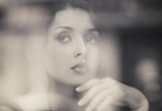 Невероятно поучительная история о том, почему некоторые женщины остаются одинокими на всю жизнь