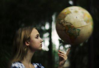 Топ-3 знака зодиака, которым суждено изменить мир