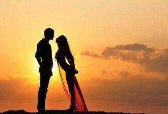 Как избавиться от одиночества и обрести любовь