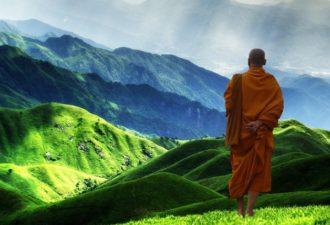 Тибетский тест для определения вашей личности