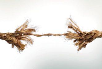 Знаки зодиака: их слабые стороны и как их преодолеть