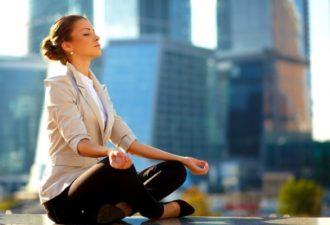 Восстановление эмоционального здоровья