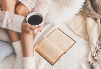3 здоровых совета, которые на самом деле повлияли на мою жизнь