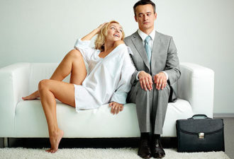 Мужской взгляд на поведение женщины в постели: это нужно знать каждой