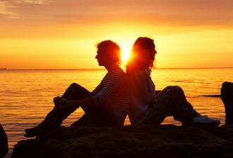 Почему сильные люди притягивают сложные отношения...