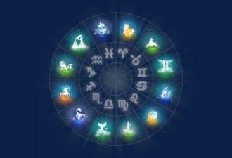 От чего следует избавиться до конца года каждому знаку Зодиака?