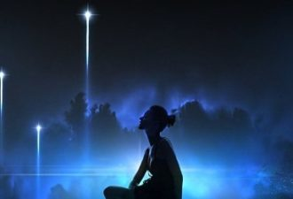 Визуализация мечты: исполняем желания силой мысли