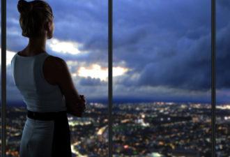 Чего должна достичь девушка к 30 годам?